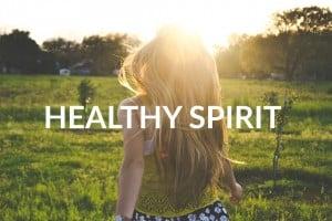 HEALTHY-SPIRIT
