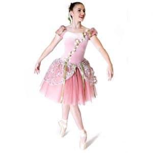 classical-ballet