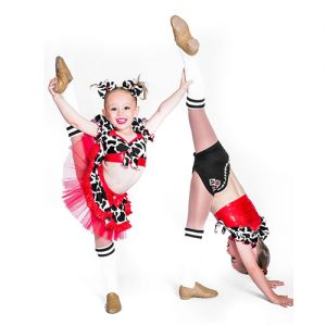 kids-dance-classes