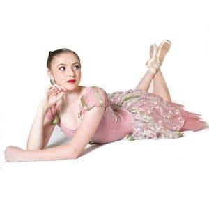 stanehope-dance-classes