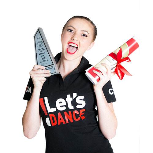 Sydney dance classes