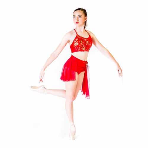 sydney dance